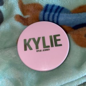 3/$12🧡💜kylie loose powder container
